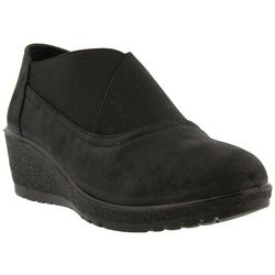 Flexus By Spring Step Womens Lalina Shoes