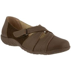 Flexus By Spring Step Womens Heloise Shoes