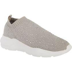 Patrizia Womens Wedelilya Sneakers
