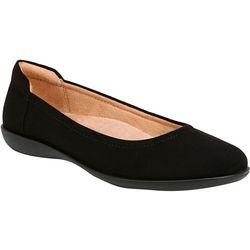 Womens Flexy Shoes