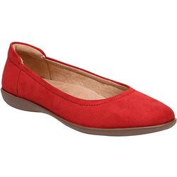 Naturalizer Womens Flexy Shoes