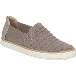 Naturalizer Womens Kemper Casual Shoes