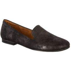 Natural Soul By Naturalizer Womens Alexis Loafers