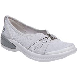 Womens Niche Casual Shoes