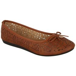 Harborside Womens Amber Shoes