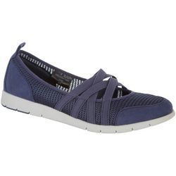 Coral Bay Womens Dani Shoes