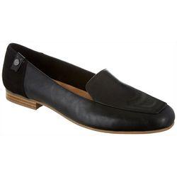Gloria Vanderbilt Womens Marjorie Shoes
