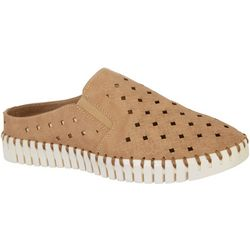 Women's Olia Slip On Shoes