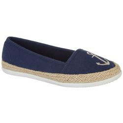 Coral Bay Womens Maria Shoes