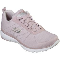 Skechers Insiders Ladies Training Shoe