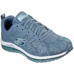 Skechers Womens Skech Air Element Walk Out Athletic Shoes