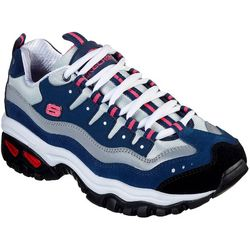 Skechers Womens Energry Wave Linxe Shoe