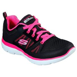 Skechers Womans Summits New World Shoe