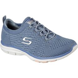 Skechers Womens Galaxies Training Shoes