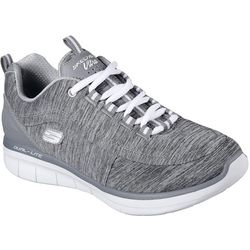 Skechers Womens Headliner Walking Shoes