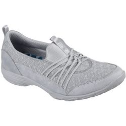 ce111219d095 Skechers Womens Empress Wide Awake Athletic Shoes