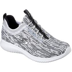 Skechers Womens Bright Horizons Walking Shoes