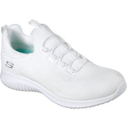 Skechers Womens Ultra Flex Walking Shoes