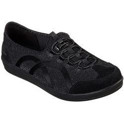 Skechers Womens Urban Glitz Walking Shoes