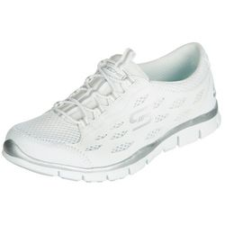 Skechers Womens Gratis Going Places Walking Shoes