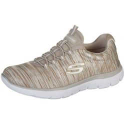 Skechers Womens Light Dreaming Athletic Shoes