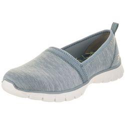 Skechers Womens Swift Motion Walking Shoes
