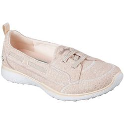 Skechers Womens Gentle Gaze Shoes