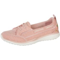 Skechers Womens Beauty Blossoms Shoes