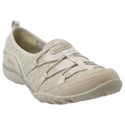Skechers Womens My Muse Athletic Shoes