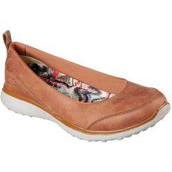 Skechers Womens Lightness Walking Shoes