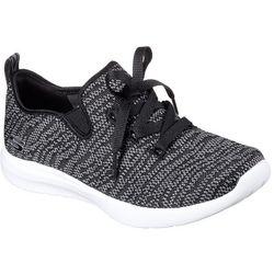 Skechers Womens Studio Comfort Walking Shoes