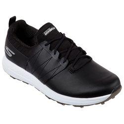 Skechers Womans Go Golf Max Honey Shoes