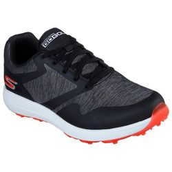 Skechers Go Golf Max Cut Golf Shoes