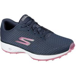 Skechers Womens GO GOLF Eagle Golf Shoes