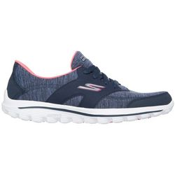 Skechers Womens GOwalk 2 Golf Shoes