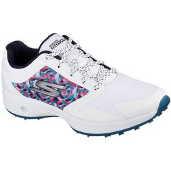 Skechers Womens GO Golf Eagle Major Golf Shoes