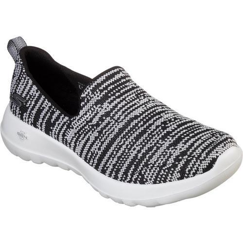 60% Ausverkauf für Promotions Damen Schuhe | SKECHERS Studio