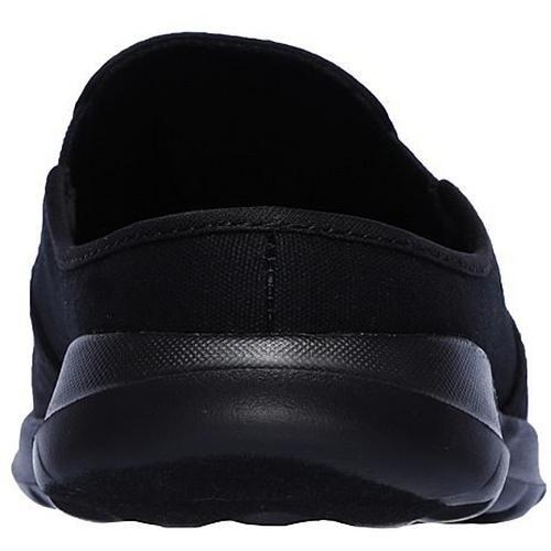 Skechers Womens GOwalk Lite Sunset Athletic Shoes