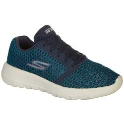 Skechers Womens GOwalk Joy Relish Athletic Shoes