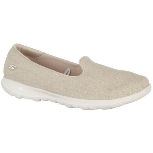 online store 003e7 25dea Skechers Womens GOwalk Lite Felicity Walking Shoes   Bealls Florida