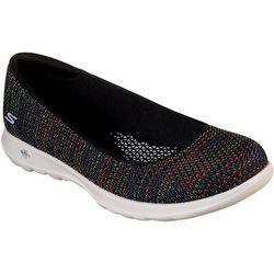Skechers GO Walk Lite Summery Shoes