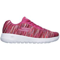 Skechers Womens GOwalk Joy Invite Walking Shoes