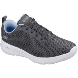 Skechers Womens GOwalk Joy Athletic Shoes