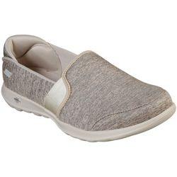 Skechers Womens GO Walk Lite Love Shoe
