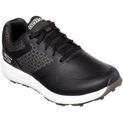 Skechers Womens GO GOLF Max Golf Shoes