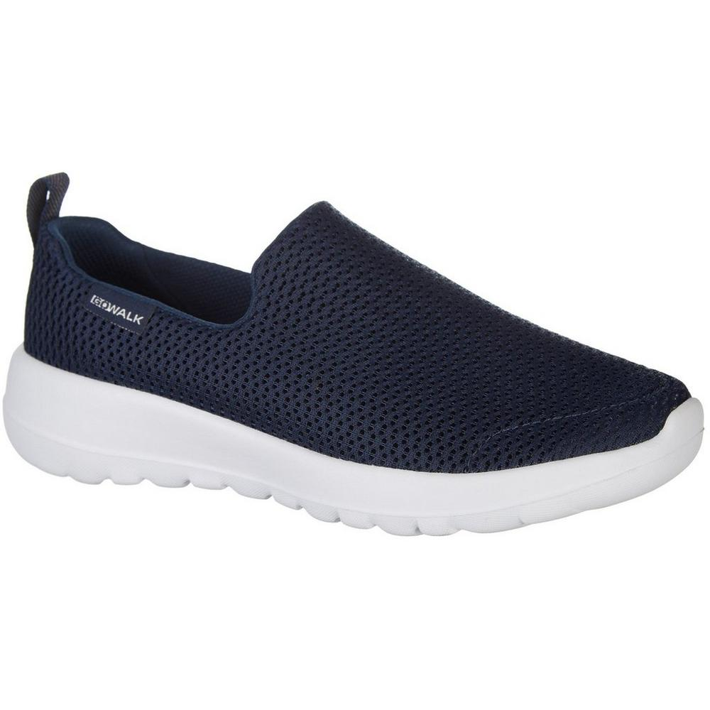 Skechers Womens GOwalk Joy Slip On Athletic Shoes