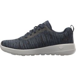Skechers Womens GOwalk Joy Rapture Walking Shoes