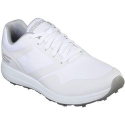 Skechers Womens GO GOLF Max Fade Golf Shoes
