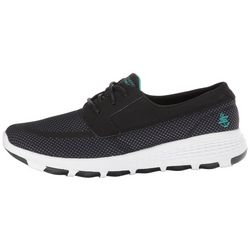 Skechers Womens On The GO Cool Boat Shoes