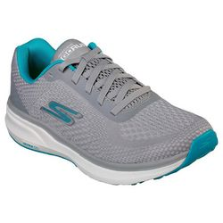 Skechers Womens GOrun Pure Running Shoes